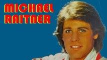 Michael Raitner - On doit savoir partir (HD) Officiel Elver Records