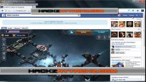 Vega Conflict Coins Hack - Get Unlimited Coins In Vega Conflict Game May 20132741