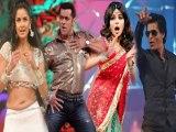 Shocking rate card of Katrina Kaif  Salman Khan  Priyanka Chopra Shah Rukh Khan