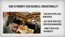Affiliate Marketing Secret to Make Affiliate Commissions