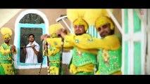 Chamkila Full Video Song _ Beauty Te Duty _ Arjun Arry - Latest Punjabi Song 2013