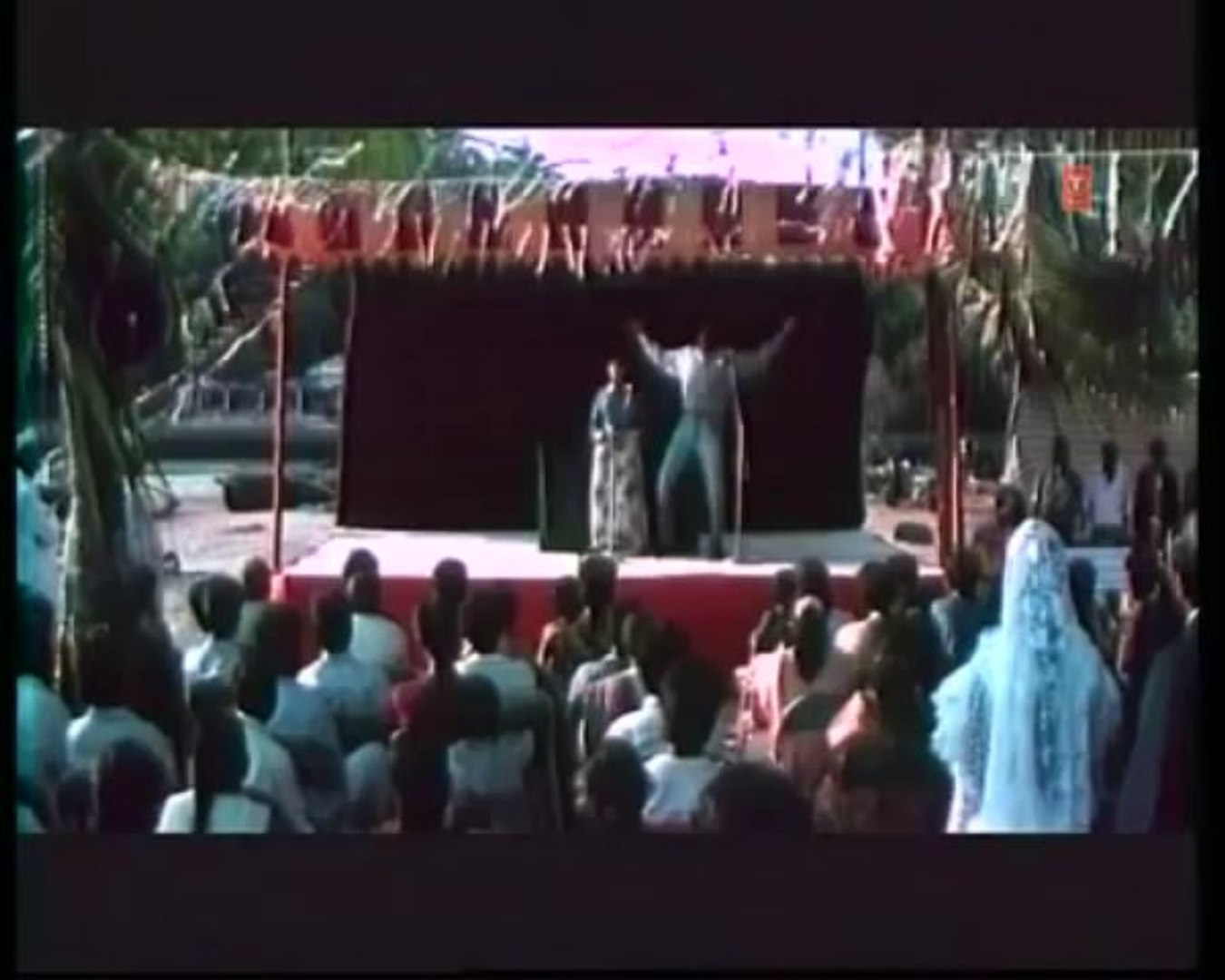 Meri Jaan - Reprise Full Song _ Gudia _ Mithun Chakraborty