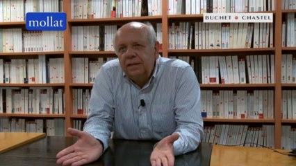 Vid�o de Bruno Tessarech