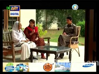 Meenu Ka Susral - Episode 74 - July 30, 2013