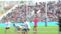 RCT - OM : les Bonus de RugbyUnit