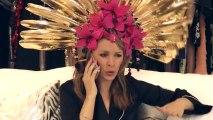 Kylie Minogue -  KYLIE WHOOO
