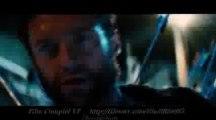 Wolverine le Combat de l'Immortel (3D) (FR) DVDRip & 3D, Télécharger, Film complet
