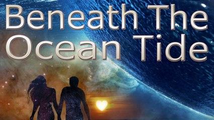 Imran Mandani - Beneath the Ocean Tide