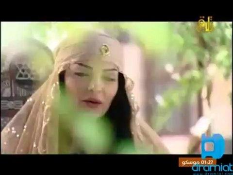 وطن حاف  الحلقة 21- السينما للجميع