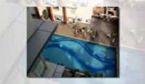 Apartment for rent district 11 Call 09 6868.5353