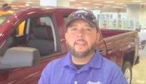 Concesionario de Chevrolet Riverview, FL | Stingray Chevrolet Riverview, FL