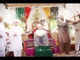 Aftab Khan5