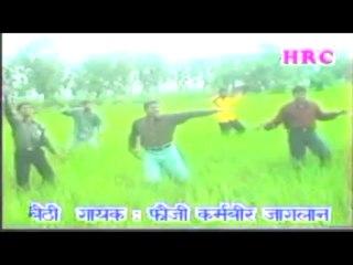 Ye Maal Bada Top Hai - Haryanvi Sexy Song By Foji
