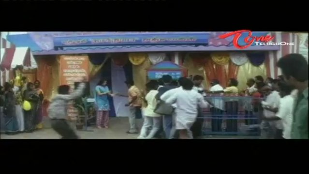 Vadivelu Hilarious Magic Show Comedy Scene Video Dailymotion
