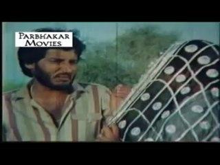 Gulabo Chhori - Super Hit Film Gulaabo Song