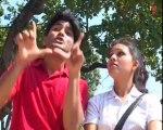 Daily Daily Haye Re Julie _ Nagpuri Video Songs - Daily Daily Nagpur
