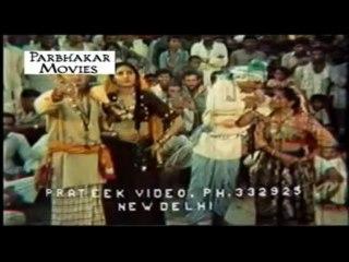 Upar Aali Gori - Haryanvi Hit Film Song