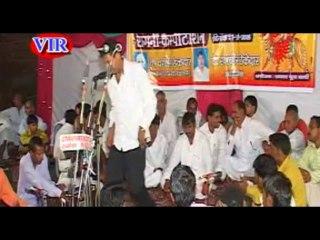 Shar mein Bhadak Aakh Mein Paani Haryanvi Hit Raagni