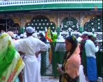 Dekho Dare Saabir Per - Kaliyar Wale Sabir - Muslim Devotional Video Songs