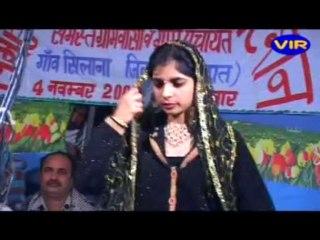 Mein Bagad Ki Gajab Lohari - Haryanvi Hit Ragni By Annu