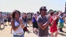 Reportage @ Festival Terres du Son | 12, 13 et 14 juillet 2013