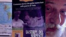 Massimo Cacciari Pamphlet
