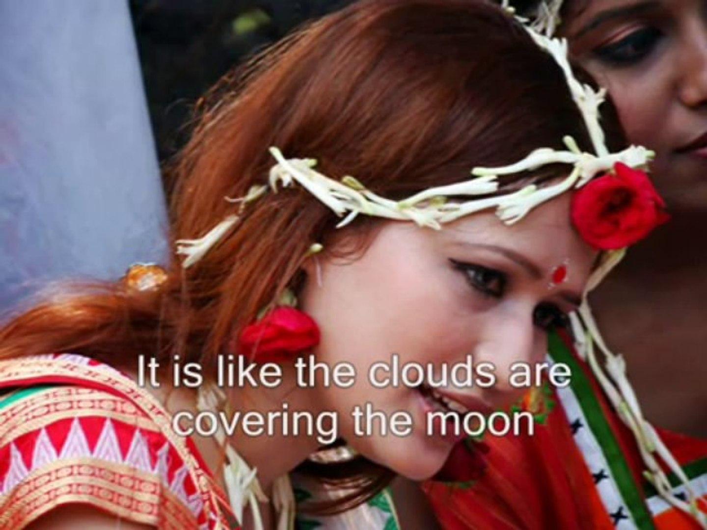 2013 new love songs hits english lyrics 2013 music indian best hindi latest romantic bollywood top