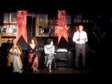 AVIGNON 2013  : Le bilan du festival Off selon Avignon Festival & Compagnies
