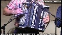 GALA DANSANT 7-Le GALA A NICO 2013 Extraits