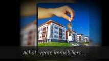 Droit immobilier Strasbourg -tel 03 88 35 35 00- Strasbourg Avocat Conseil et actes juridiques ENGEL