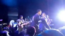 Teddy Afro 2013 USA Concert Part 2 New Ethiopian music 2013