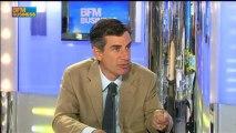 Réforme des retraites, La retraite par capitalisation : Jérôme Dedeyan, dans GMB - 31 juillet