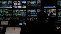 """The Newsroom Season 2: Episode #4 Clip """"Shelly On Ows"""" (HBO)"""