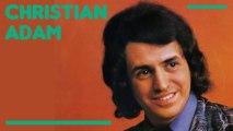 Christian Adam - Si tu savais combien je t'aime (HD) Officiel Elver Records