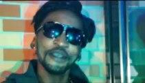 TOLOBA TOLOBA TE Yannick NGILA REALISATION D' une nouvelle chanson ARCA PLUS contact  00992537025