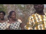 Chants danses traditionnels Région des Collines BENIN II Paolo de Kamaté-Shakaloké