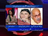 AbbTakk-D Chowk Ep 48-(Part 2) 31 July 2013-topic (D.I. Khan Jail Attack and Law & Order Situation in Pakistan.) official