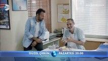 Güzel Çirkin 6.Bölüm Fragmanı   Dizifragmanlari.org
