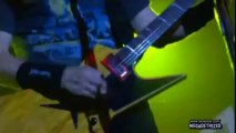 Megadeth - Symphony of Destruction [Hordern Pavilion, Sydney, Australia December 18 2010]