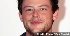 Emmys to Pay Tribute to Monteith