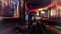 Killzone Mercenary (VITA) - Multiplayer detailled