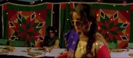 O Womaniya Full Song Gangs Of Wasseypur _ Gangs Of Wasseypur _ Manoj Bajpai, Reema Sen