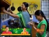 Vani Rani 01-08-2013 | Gemini tv Vani Rani 01-08-2013 | Geminitv Telugu Episode Vani Rani 01-August-2013 Serial