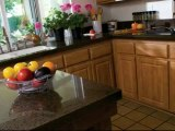 Granite Transformations of Orlando: Kitchen Cabinets, Mosaic Tile, Cabinet Refacing in Orlando FL