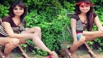 Bujjigadu | Actress Sanjana  | Spicy Photos