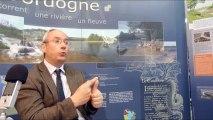 Témoignages Programme effluents fromagers Haute Dordogne