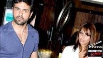 Bipasha Basu & Harman Baweja To Get Married ?