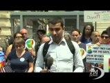 Boicotta la vodka russa: protesta contro legge anti gay di Putin. Dall'Italia a New York, in difesa dei diritti omosessuali