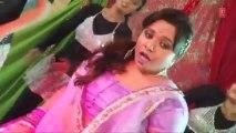 Aage Se Aaja Chahe Pichhe Se [ Bhojpuri Video Song ] Marad Chaahin