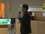 Photosynthèse artificielle : une réponse bio-inspirée pour la transition énergétique (2/8)